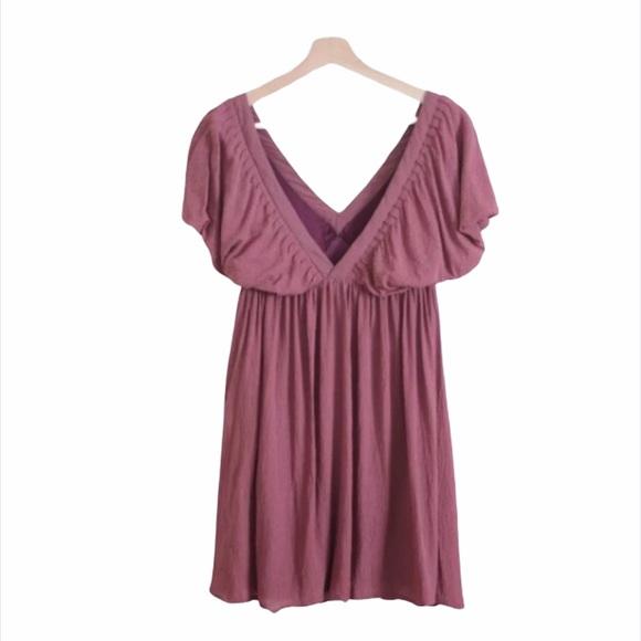 Fendi Dresses & Skirts - FENDI Silk Women's Dress